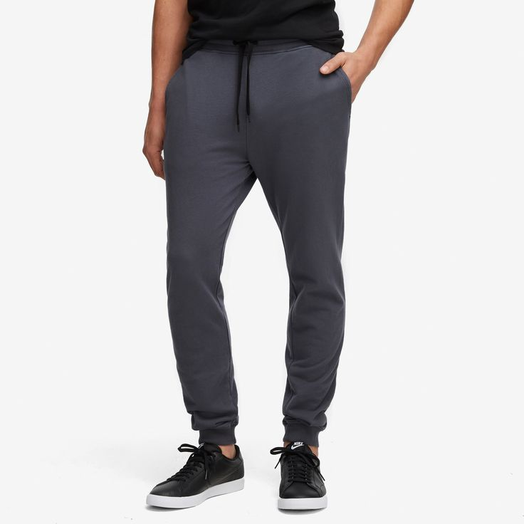 American Giant - Track Pant
