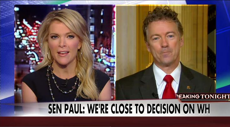 Rand Paul says polls show he has the best shot at beating Hillary Clinton | PolitiFact