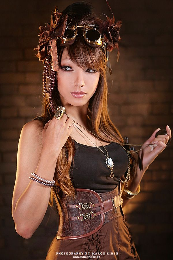 Steampunk « Marco Ribbe PhotographySteampunk Fashion, Corsets Steampunk, Fashionsteampunk Style, Cosplay Steampunk, Cosplay Costumes, Steam Punk, Ribbs Photography, Steampunk Photography, Steampunk Girls