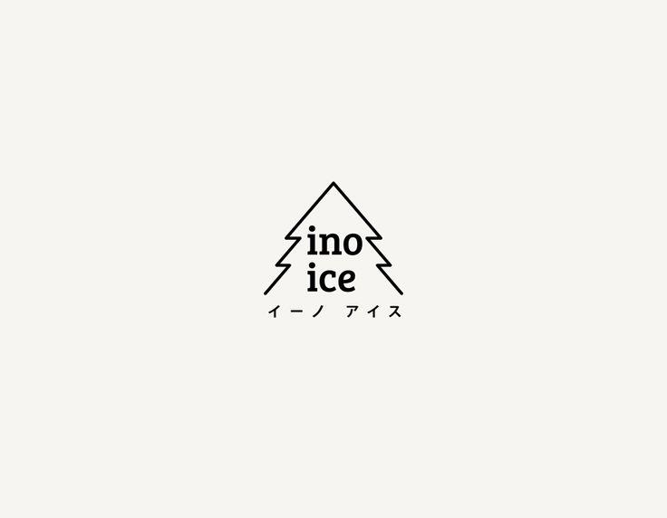 Logo design. / Jiun-Wei Lin