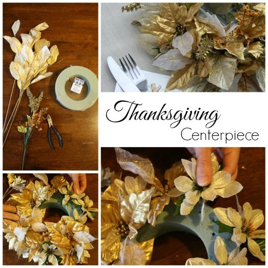 Best fall thanksgiving images on pinterest
