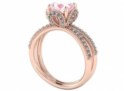 Super Wedding Rings Disney Princess Cinderella Ideas