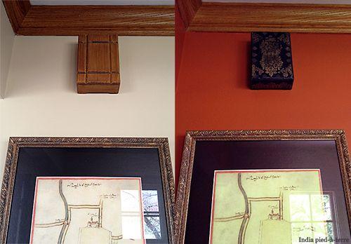 Best 25 Doorbell Cover Ideas On Pinterest Basset Hound