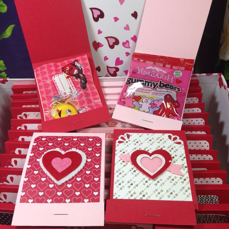 The 25+ best Valentines day for coworkers ideas on Pinterest ...