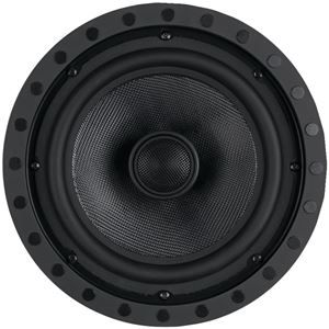 """Architech 8"""" 2way Kevlar Series Frameless Inceiling And Wall Speakers  Order Here https://www.poppinshoppin.com/architech-834-2way-kevlar-series-frameless-inceiling-and-wall-speakers#.Wm_9RUeReeg.gmail  $189.99 #NoTax #FreeShipping  See more items @ http://www.poppinshoppin.com     #shop #shopping #online #poppinshoppin #USA #Canada #architech #kevlar #series #frameless #inCeiling #wall #speakers"""