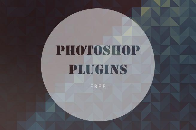 普段Webデザインを制作する上でPhotoshopを使用している方は多いかと思いますが、いかに自分に合った環境にカスタマイズするかで作業効率は大きく変わってきます。Google Web FontなどのWebフォントをPhotoshop上で表示、利用するなどの便利な無料プラグインをご紹介させていただきます。