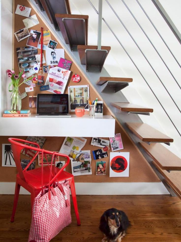 Captivating Organization Ideas For Small Spaces 1