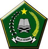 Jadwal Imsakiyah 1436H / 2015M atau Jadwal Puasa Ramadhan 1436H / 2015M lengkap untuk semua kota di Indonesia bersumber dari Kementerian Agama Republik Indonesia.