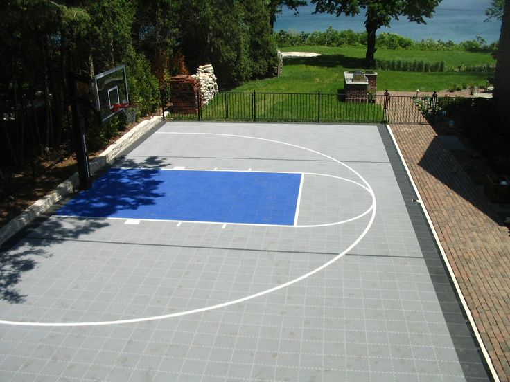 26 best Basketball, Golf & Fitness images on Pinterest | Custom home ...