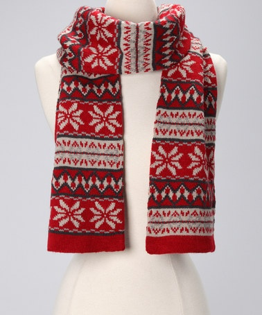 104 best Fair Isle images on Pinterest | Fair isles, Clothing and ...