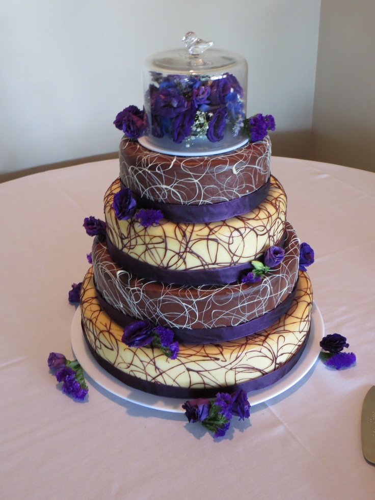 st louis wedding cakes one day pinterest