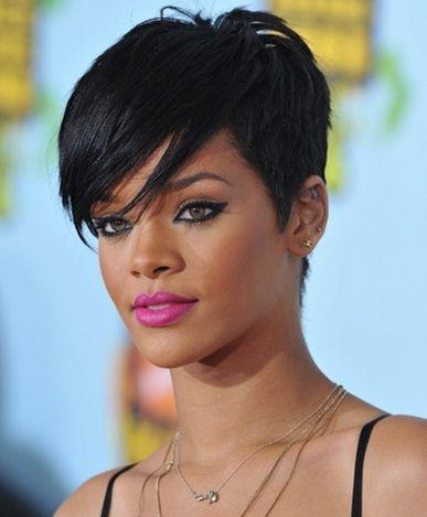 she's like my idol.... ahhh i just want her hair