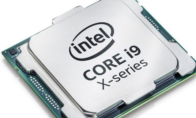 Intel introduced 18 new Core CPU    At the Computex Taipei 2017 conference where other technology companies have introduced their own devices there Release Intel also introduced the fastest desktop CPU.  Intel introduced the 18 core of the CPI in the US The company's new x-299 chip set is connected first of all CPU speed than the maximum standby.  The Intel May 30Computexoffered in other models were introduced PC X series standby.  Intel Introduces Simultaneous X Series has 9 Xtreme Core 18…