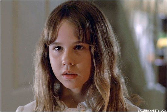 """19 Fascinating Facts About """"The Exorcist"""""""