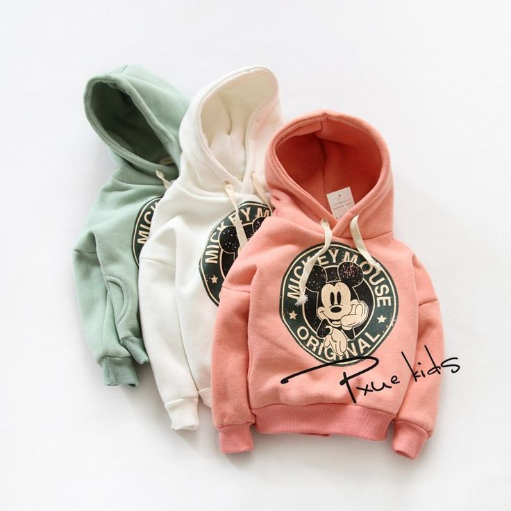 New 2015 spring boys girls hoody kids clothes  Children's Clothing baby Hoodies & Sweatshirts outere