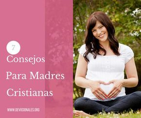 Donde conocer gente cristiana [PUNIQRANDLINE-(au-dating-names.txt) 56
