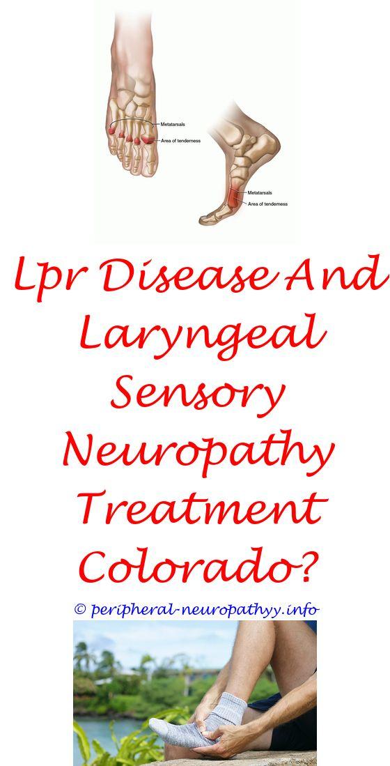 ayurvedic medicine for neuropathy - minnesota neuropathy.anxiety neuropathy peripheral neuropathy and cerebellar ataxia is diabetic neuropathy permanent 3414207187
