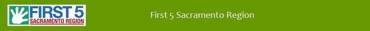 San Joaquin; Is your child Ready? Jump start to health |  http://www.first5sacregion.com/san-joaquin/