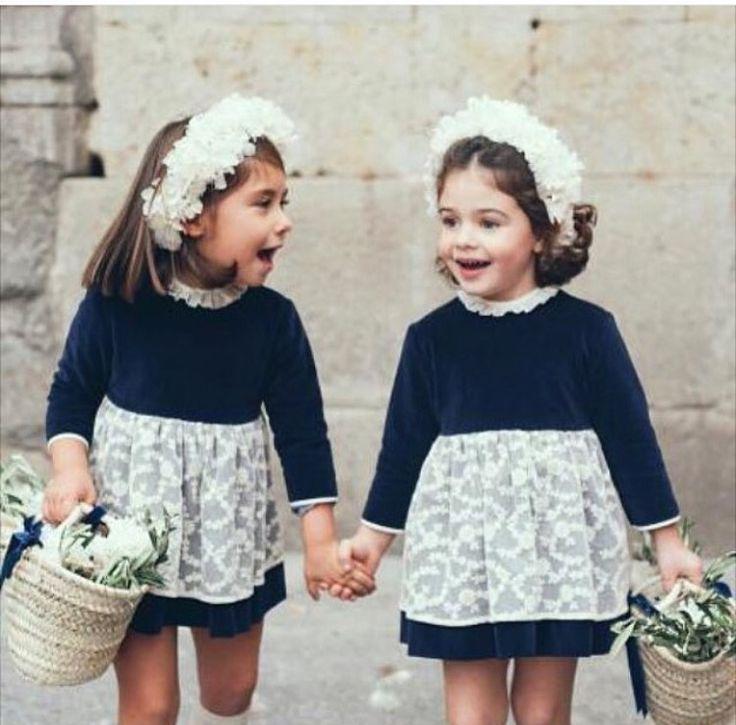 La Masía Les Casotes   Pajes #boda #pajes #inspiracion