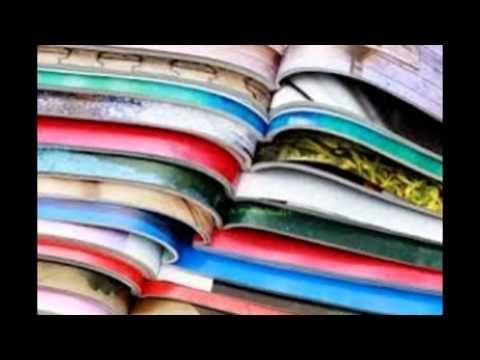 Internet-copyshop.nl wordt de succesvolle uitvoering van copyshop en drukkerij dienst in Neatherland, afgezien van dit biedt een aantal specifieke administraties, bijvoorbeeld, speciale items, overlappen, uitgestrekte en brede regeling printen, tafel materiaal printen, flyer en brochure afdrukken, zakelijk kaart printen, en een paar verschillende administraties aan de eisen van uw gelegenheid in het Magnolia Hotel verplichten.