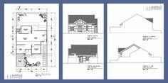 denah+rumah+tipe+70+lahan+175+m2.jpg (1600×794)