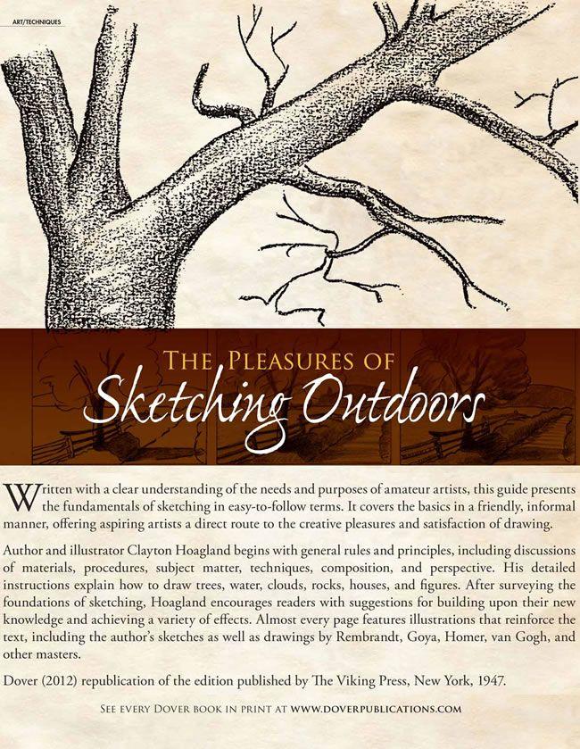 to Dover Publications Dover publications, Dover