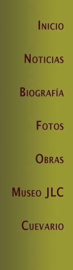 Jose Luis Cuevas / Obras-Gráfica