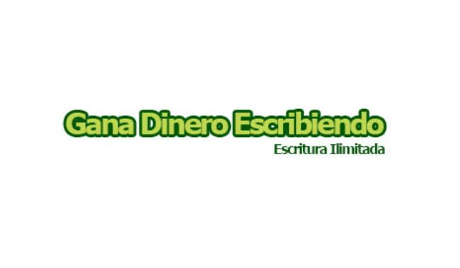 ¿Quieres obtener Escritura Ilimitada Gratis? - http://www.nomute.mx/quieres-obtener-escritura-ilimitada-gratis/  Visit http://www.nomute.mx to read more on this topic