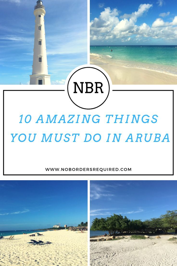 10 best things to do in aruba for solo travelers | best vacation