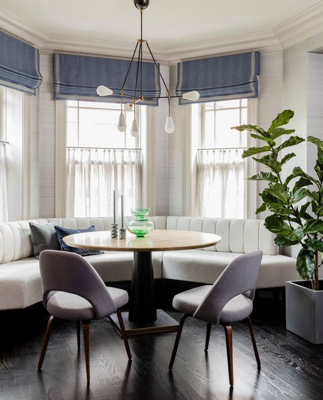 Best 25 Restaurant Banquette Ideas On Pinterest: Best 25+ Bay Window Seating Ideas On Pinterest