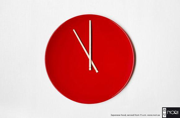 anuncio-minimalista-blog-publicidade (13)