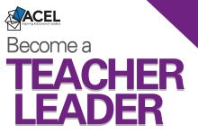 Australian Council for Educational Leaders: ACEL Home