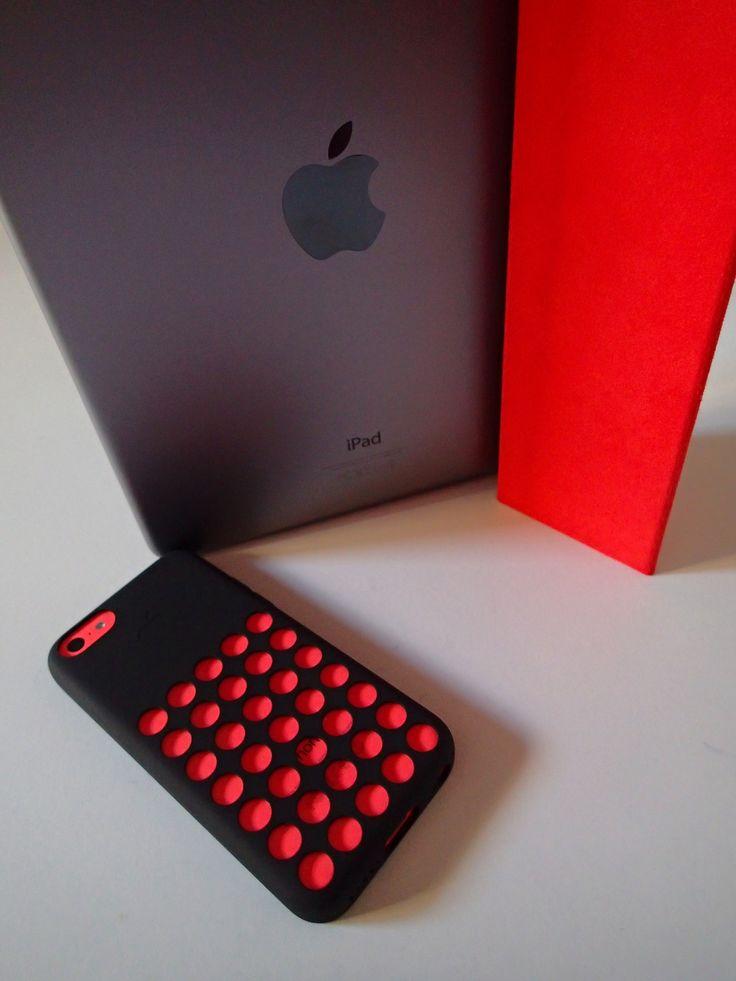 Nuova iPad e Nuova iPhone