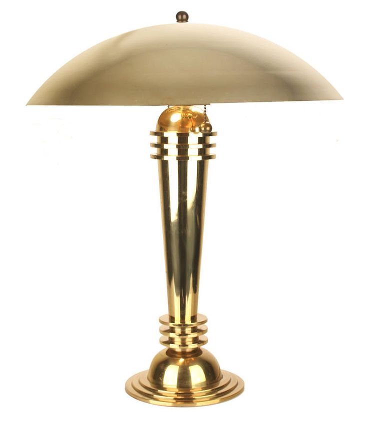 Interesting Table Lamps best 25+ art deco table lamps ideas on pinterest | art deco lamps