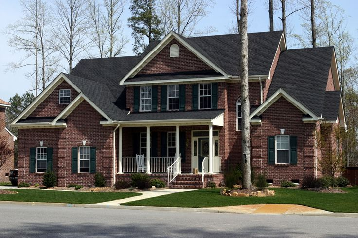 121 best house plans images on pinterest home plans for House plans for extended family