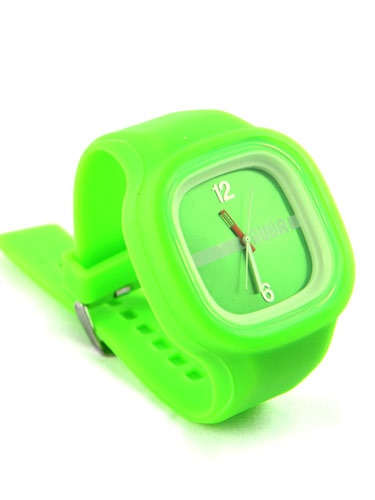 Cheap Neon Clothing and Accessories – Neon Fashion Trend 2012 - Real Beauty