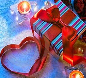 Erkek ve bayan sevgiliye alınabilecek 30 en iyi, en romantik hediye fikirleri! Burada yer alan hediyeler, seçmece ve çok özel! İster sevgililer günü hediyesi, isterseniz sevgilinize doğum günü hediyesi veya yılbaşı hediyesi seçin! Birbirinden şahane hediye önerileri.   http://enuygunhediye.blogspot.com/2013/12/sevgiliye-en-iyi-30-hediye.html