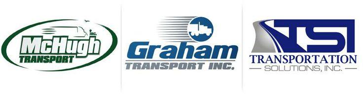 Transportation Logos - Professional Transportation Logo ...
