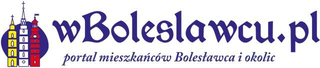 W Bolesławcu