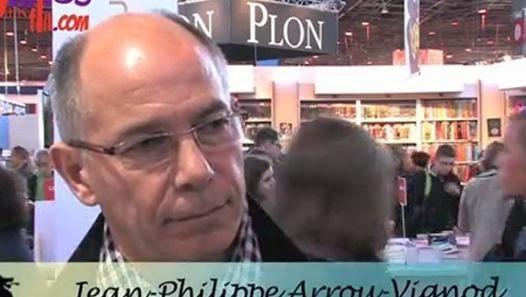 Jean-Philippe Arrou-Vignod Magnus Million et le dortoir des cauchemars F ARR