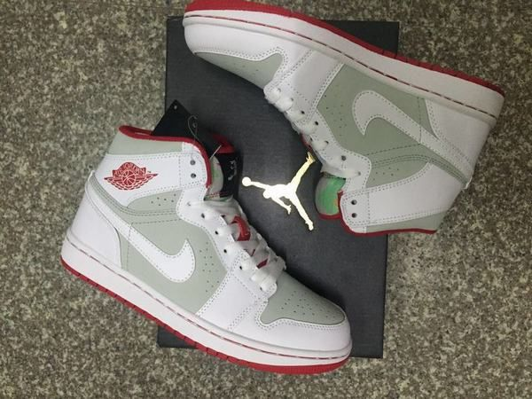 Air Jordan 26 koop