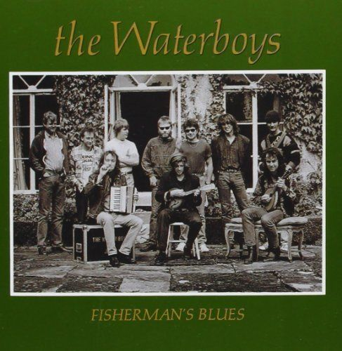 Fisherman's Blues, http://www.amazon.com/dp/B000008M54/ref=cm_sw_r_pi_awdm_1K6Htb1DASMFY