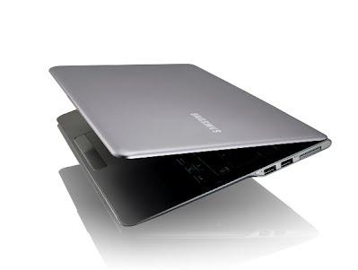 Mencari informasi tentang fitur Ultrabook Terbaru keamanan yang dapat Anda gunakan pada laptop Anda untuk menyimpan data Anda aman saat Anda bepergian? Artikel ini mencakup beberapa yang paling relevan