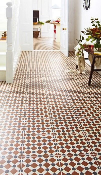 The New Henley Cool Tiles By Topps Tiles
