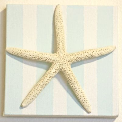 346 best Beach theme/decorations; Nautical images on Pinterest ...