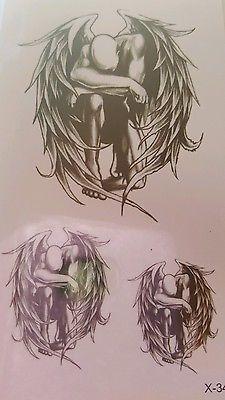 18 best ta t too images on pinterest angels tattoo tattoo ideas and nice tattoos. Black Bedroom Furniture Sets. Home Design Ideas