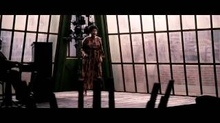 dreamgirls jennifer hudson - YouTube