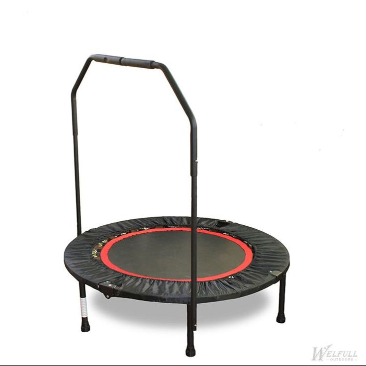 Jumpsport Handle Bar For Trampolines: 25+ Best Ideas About Trampoline With Handle On Pinterest