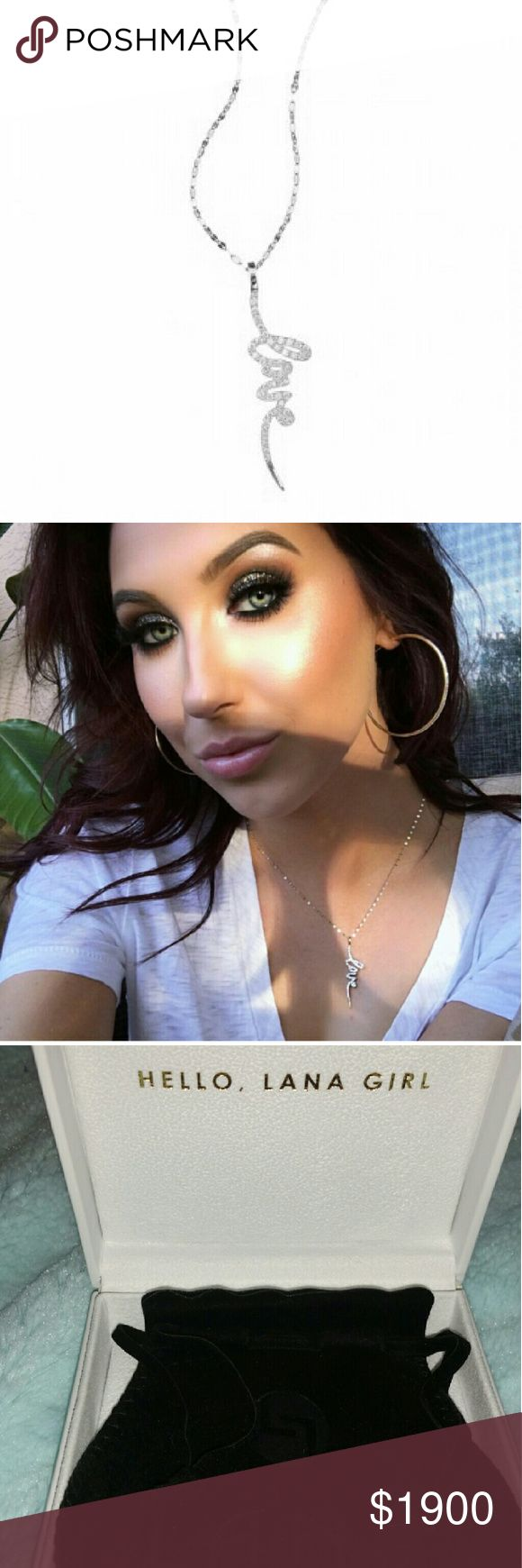 288 Best Images About Jaclyn Hill On Pinterest