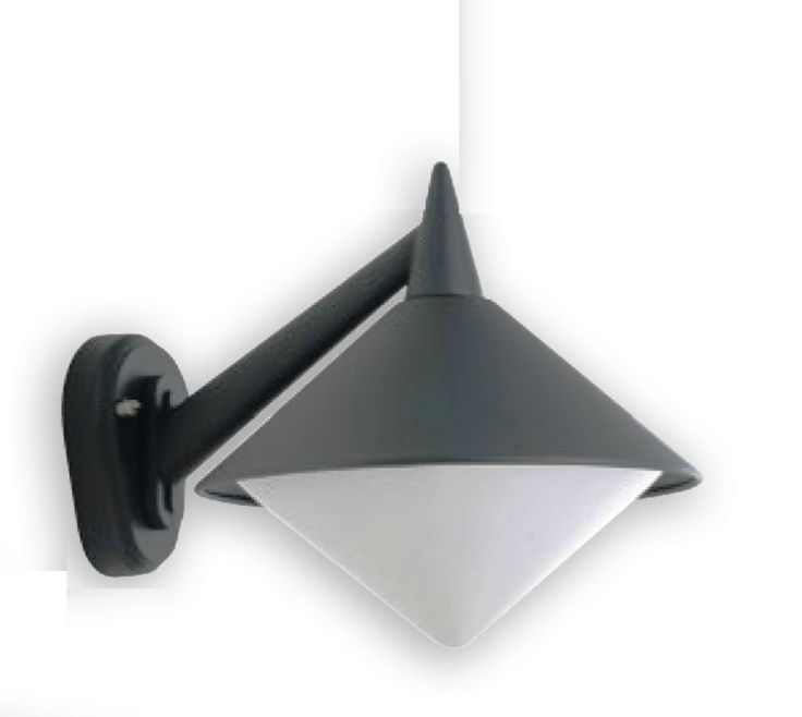 Настенный светильник LANDA SIRIO